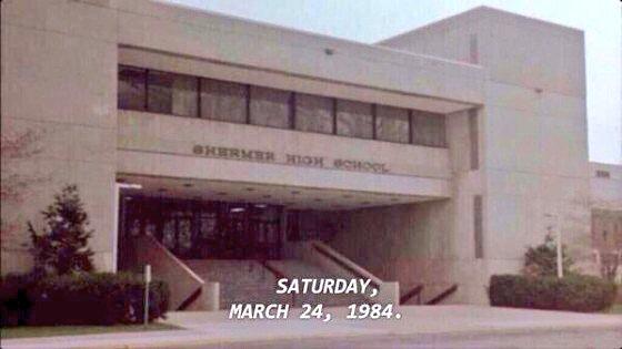 Never forget. #TheBreakfastClub https://t.co/JaWZcknHNI
