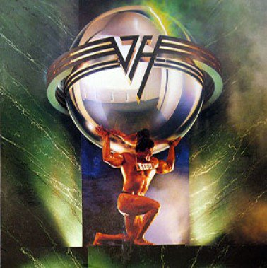 Can you believe it's been #30years since Van Halen's 5150 album came out!? What is your favorite song on the album? https://t.co/PPly10jyVn