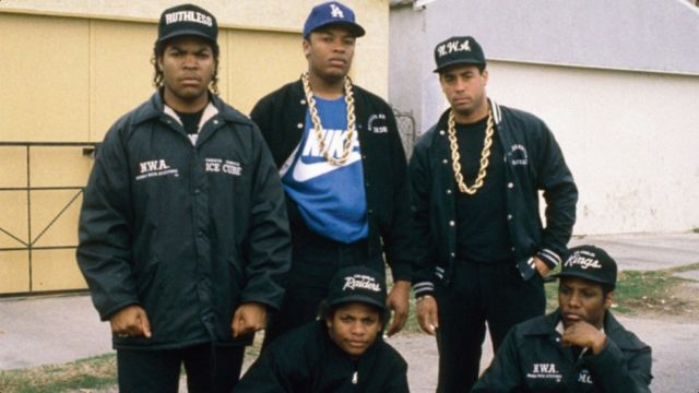 #BigData #race based #marketing for Straight Outta Compton Good or bad? https://t.co/Y5Ymy86eDO https://t.co/ZftqI6ktw6