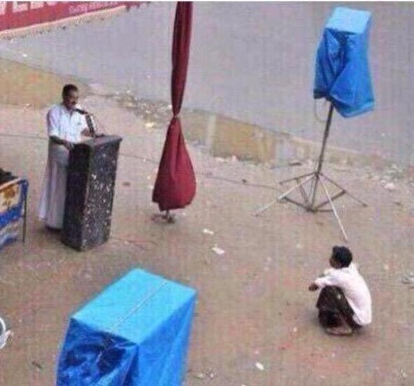 that one follower who rts and favs all your tweets https://t.co/flt1QpNXuC