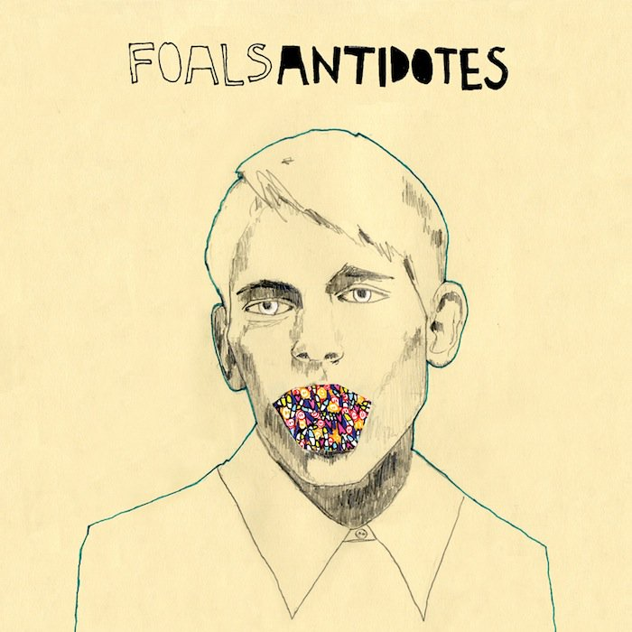 #tbt to when we released Antidotes 8 years ago today https://t.co/Kk7Km8OilG