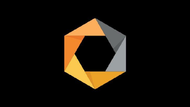 Coleção de plugins Nik Collection grátis! | ::Tutoriais Photoshop:: https://t.co/oefN93HzjY https://t.co/zZuU5BdNTj