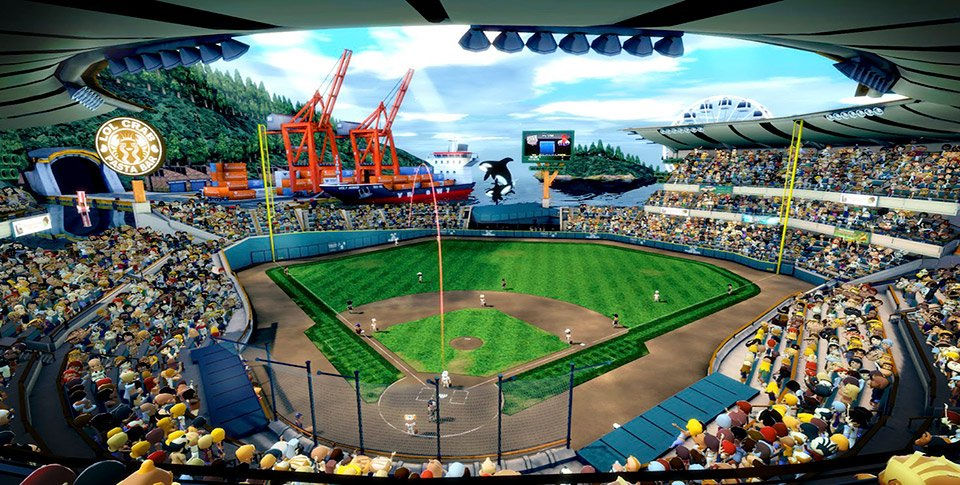 Enter for a chance to win an Nvidia Shield Android TV bundle & a copy of Super Mega Baseball https://t.co/O4ab8Plbn8 https://t.co/BdudoYJLHL