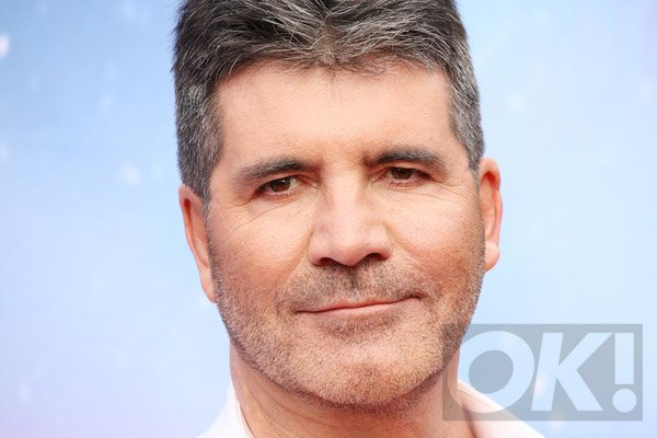 Music guru Simon Cowell drops massive One Direction news: