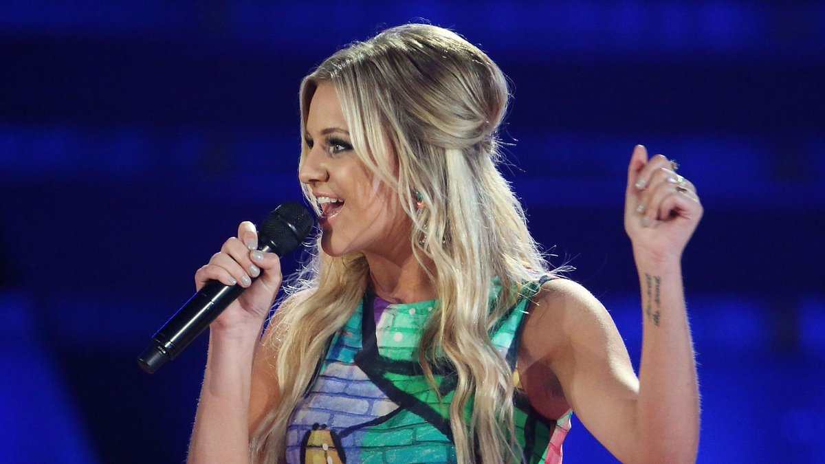 Nick Jonas And Kelsea Ballerini Are Teaming Up For A Magical Duet