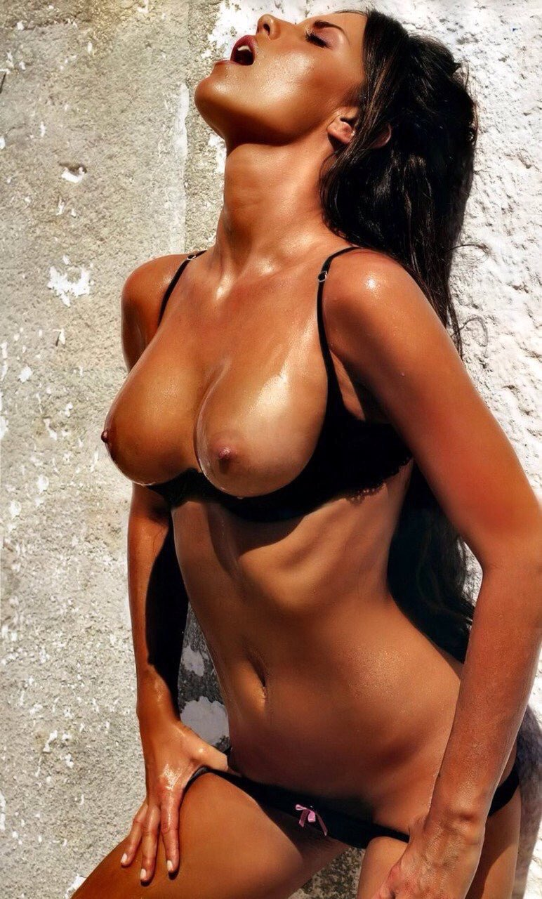 giorgia-palmas-xxx-nude-porn-sex