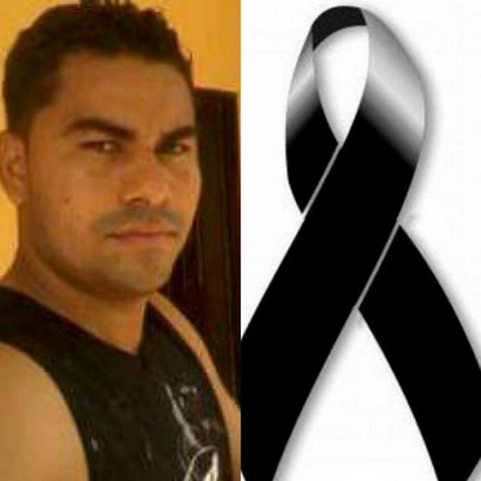 En Planeta Rica, asesinan a trabajador de gasolinera por no acatar orden de paro https://t.co/g2SOvqa2cF #Sucesos https://t.co/56leY6f4VK