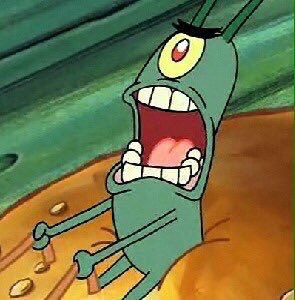 'you can't study all the course material for your final in one night'  not until i shift into  MAXIMUM OVERDRIVE https://t.co/w6F0nlKpid
