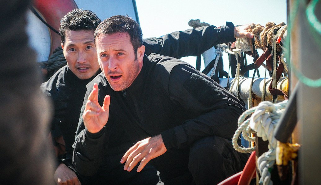 Great News! #H50 Has Been Renewed For a Seventh Season: https://t.co/I6sPY6uuXG https://t.co/VIymzZQnwR