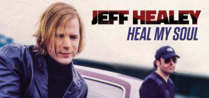 Today is Jeff Healey's 50th!  He walks among us with a new album  Celebrate at Noon @roundhouseradio  @tdmulligan https://t.co/8Axl9Avx9U