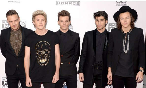 Z-Day timeline: everything that's happened since Zayn Malik left One Direction 1 year ago: