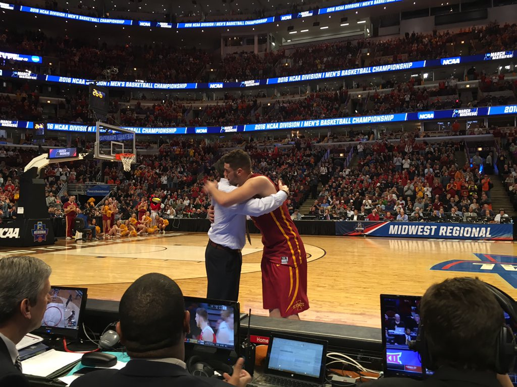 Thank you Georges. #Cyclones https://t.co/8auzhqhhbW