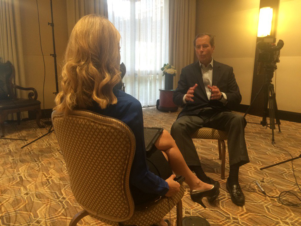 Former Lt. Governor David Dewhurst endorses @tedcruz for President @NBCDFW https://t.co/Ct1li7CEbs