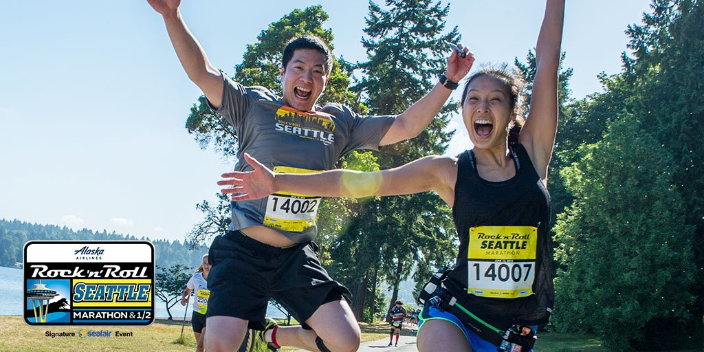 RT @RunRocknRoll: Enter to win @alaskaair round trip travel for 2 and comp entries to AlaskaAir RnRSEA! https://t…