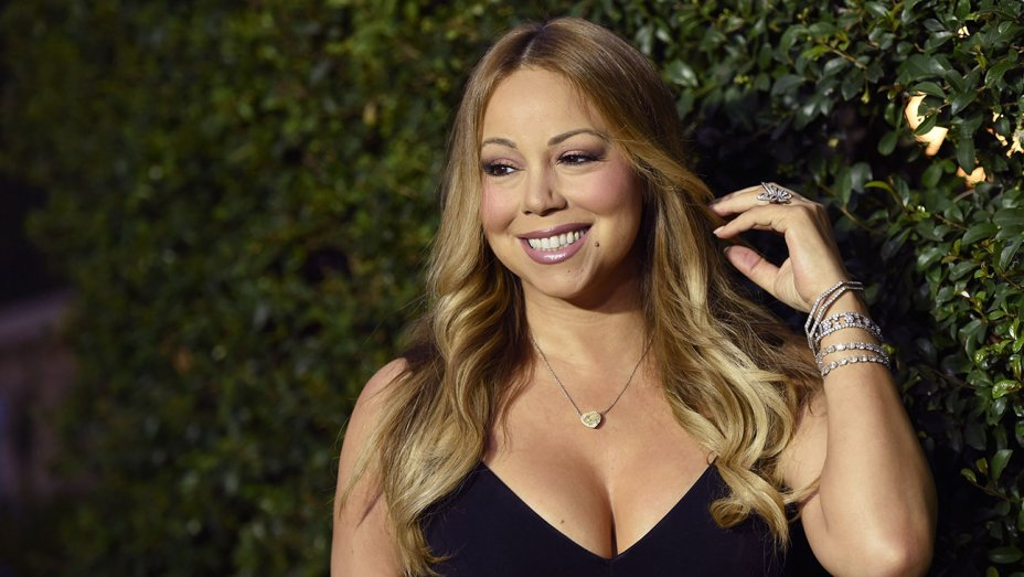 Mariah Carey cancels Brussels show due to safety concerns
