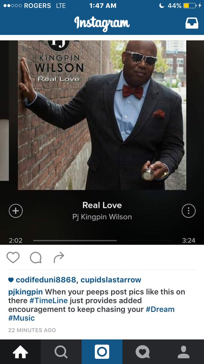 Here's a shot from my #Instagram  people showing #Support keeps me going!! Just adds fuel to my own #Internal drive https://t.co/OBLGhxTW9a