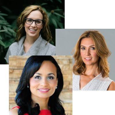 #CruzSexScandal 3 Cruz's alleged mistresses: Katrina Pierson, Sarah Isgur Flores, and Amanda Carpenter @joel_luther https://t.co/cDIk6vOUwE