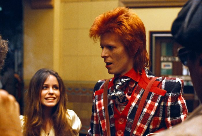 Station to Station? Bowie at Union Station, Los Angeles, 1973 https://t.co/dg34dgVCZD