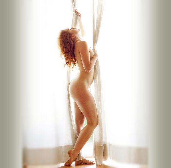 Forever repost <3 #art #nude #photography #daylight