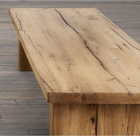 Suche: alten #Tisch (idee: siehe Bilder) - vielleicht steht so was bei im Estrich? Danke #pleaseRT #followerpower https://t.co/biXWwndNgl