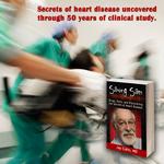 RT @AmazngKindles SAVING SAM -- secrets of heart disease. ▶https://t.co/xisjhDt0qM https://t.co/9zvXRB8YaH #health #amreading