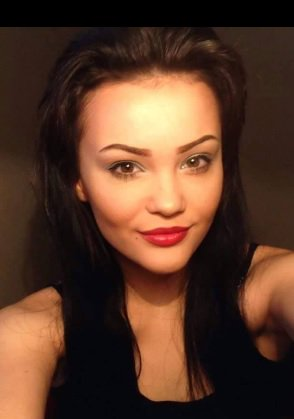 BREAKING NEWS: Police issue urgent appeal for missing 21-year-old woman from Irthlingborough https://t.co/JNgt22ZgON https://t.co/YImhuIQHL9
