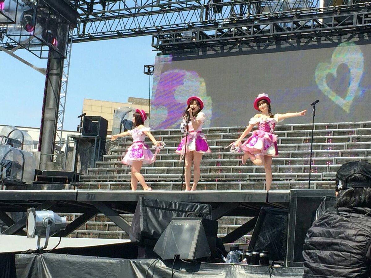 【AKB48】小嶋陽菜応援スレPart937【こじはる】YouTube動画>11本 ->画像>1115枚