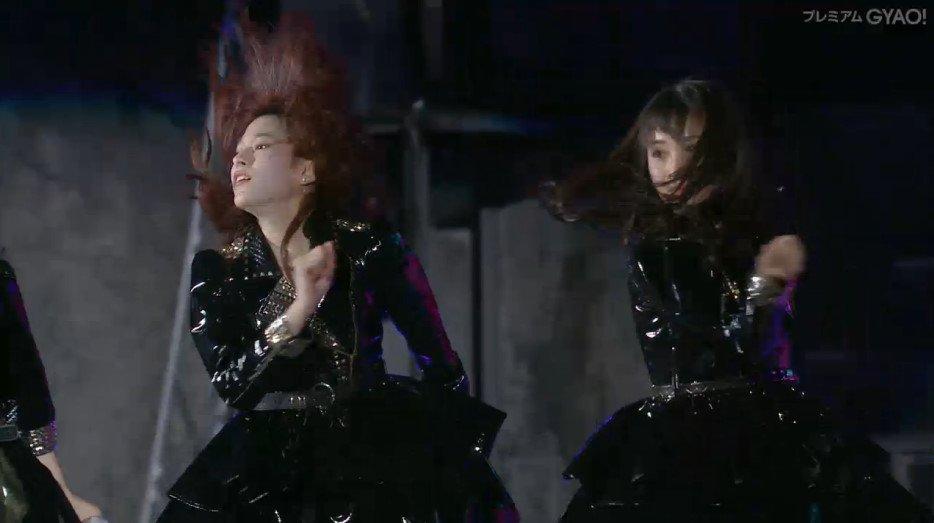 【ダンス選抜】ひらりーをスタベンにする運営は無能YouTube動画>10本 dailymotion>1本 ->画像>123枚
