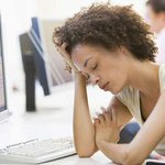 Daytime sleepiness linked to metabolic disorder, says study