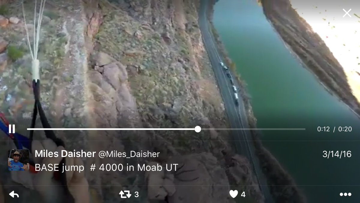 Stoked to see what @Miles_Daisher & @AndyStumpf77 are gonna do today.Look for #actionsportslive  hashtag :) https://t.co/MHMapMbNDR