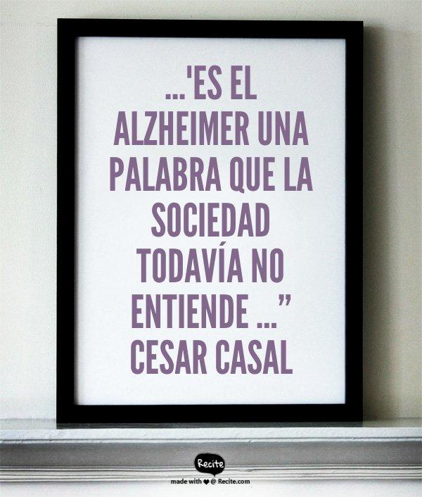 #Alzheimer: Mi Experiencia https://t.co/AxpOQyXGFP #LaHoraChachi81 @LaHoraChaChiOfi https://t.co/qIeL6ZjH4h