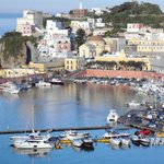 Image of ponza from Twitter