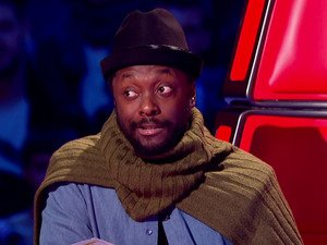 The Voice UK judge to front his own music show?
