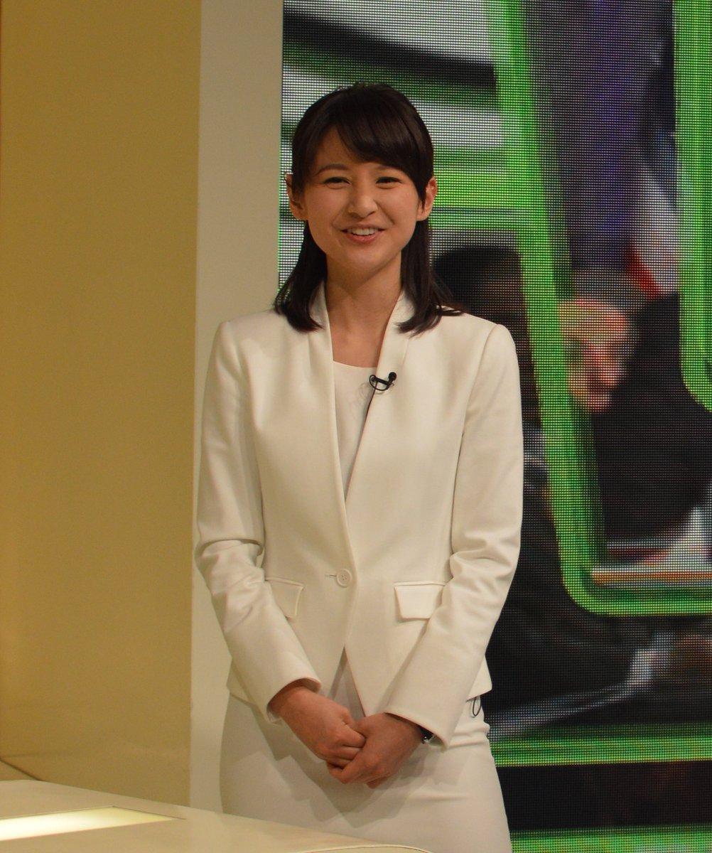きょう3月28日から「NEWS ZERO」は、小正裕佳子(こまさ・ゆかこ)キャスターとともにお伝えします。よろしくお願いいたします。