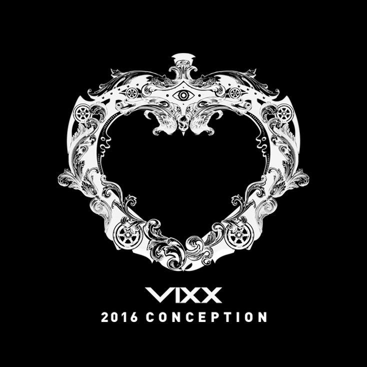 #VIXX 2016 CONCEPTION 03.29 00AM Coming Soon.  #VIXX_2016_CONCEPTION #20160419_0AM https://t.co/HyghQSMoTQ