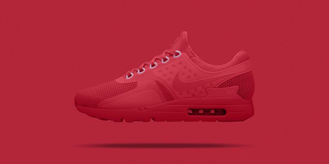 customise your nikes