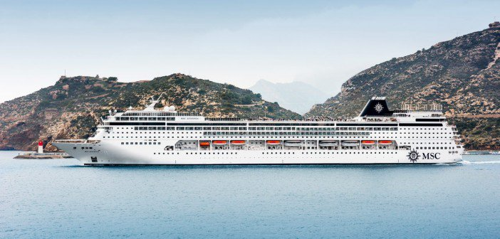 Final day to enter our @MSC_Cruises_UK #competition to win a 7-night Mediterranean #cruise https://t.co/rEub2TzrEi https://t.co/rZ6rMNin6x