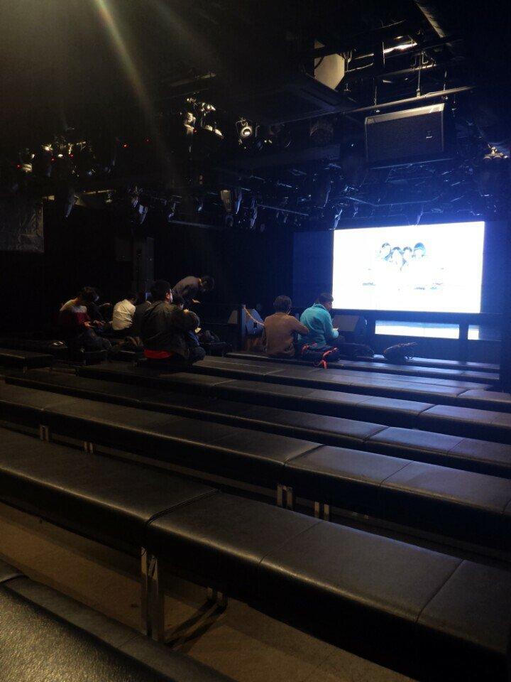 TIF2015 Tokyo Idol Festival 2015 反省会 day136 [無断転載禁止]©2ch.netYouTube動画>32本 ->画像>349枚