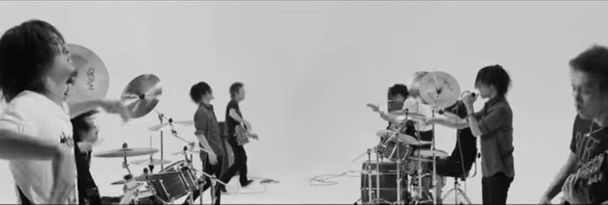 test ツイッターメディア - ONE OK ROCK/ワンオクロック『完全感覚Dreamer』  2010年にリリースされた4thアルバム「Nicheシンドローム」に収録。PVはOORのバンドパフォーマンス‥ https://t.co/LyHz8AEOIU … https://t.co/HPr5KFzDez