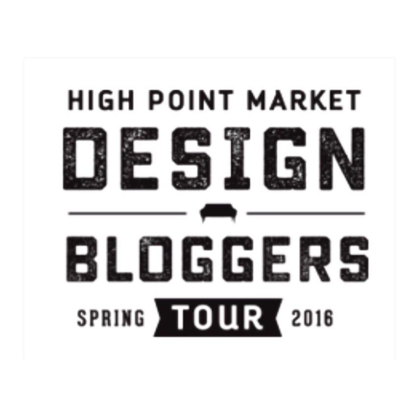 Looking forward to a fabulous spring: musing w/9 other designers/bloggers at #Hpmkt with #designbloggerstour April https://t.co/aEg6koaf5M
