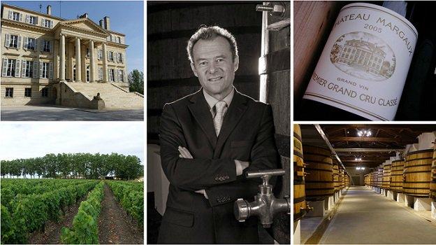 Paul Pontallier's untimely passing at just 59 a huge loss for the wine world https://t.co/T9otMzN6v4 @vinousmedia https://t.co/4B21z6rBOG
