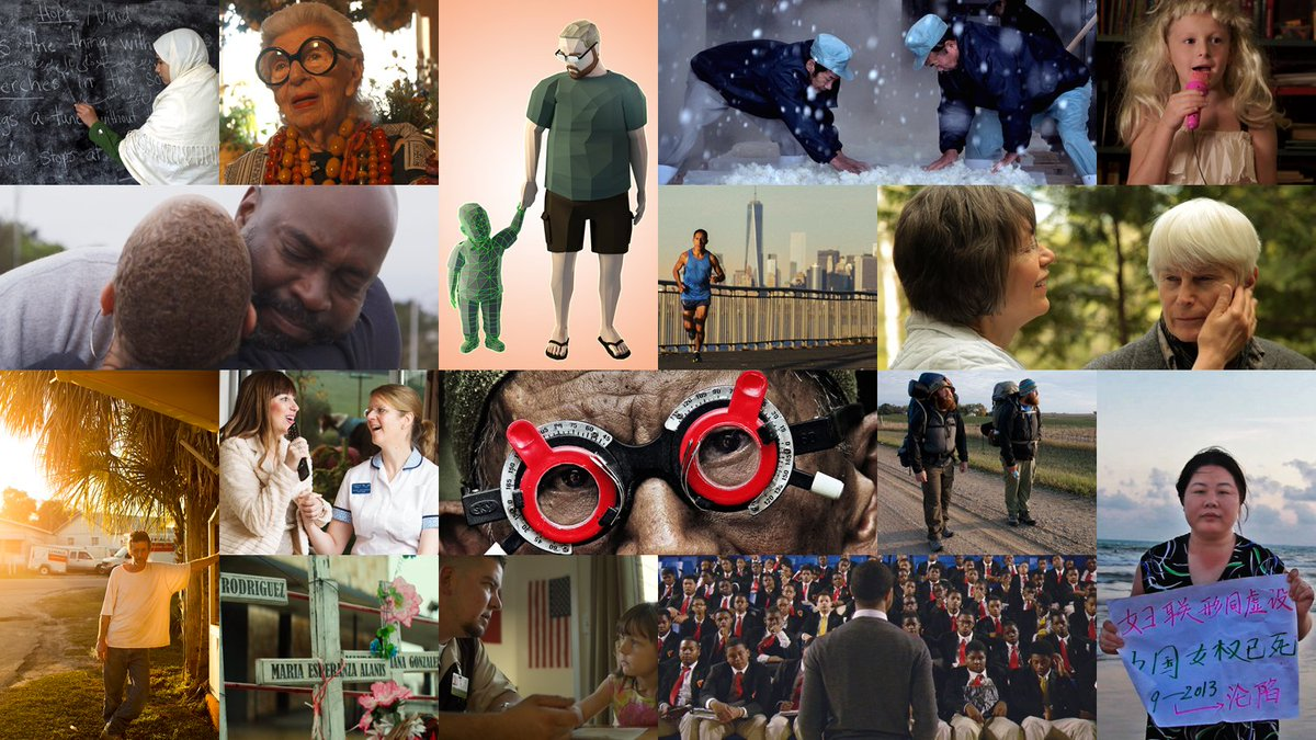 We're back on @PBS with a new lineup of thought-provoking #docs! See our 2016-17 schedule: https://t.co/MAbAEhogKH https://t.co/zUNhGoiawl