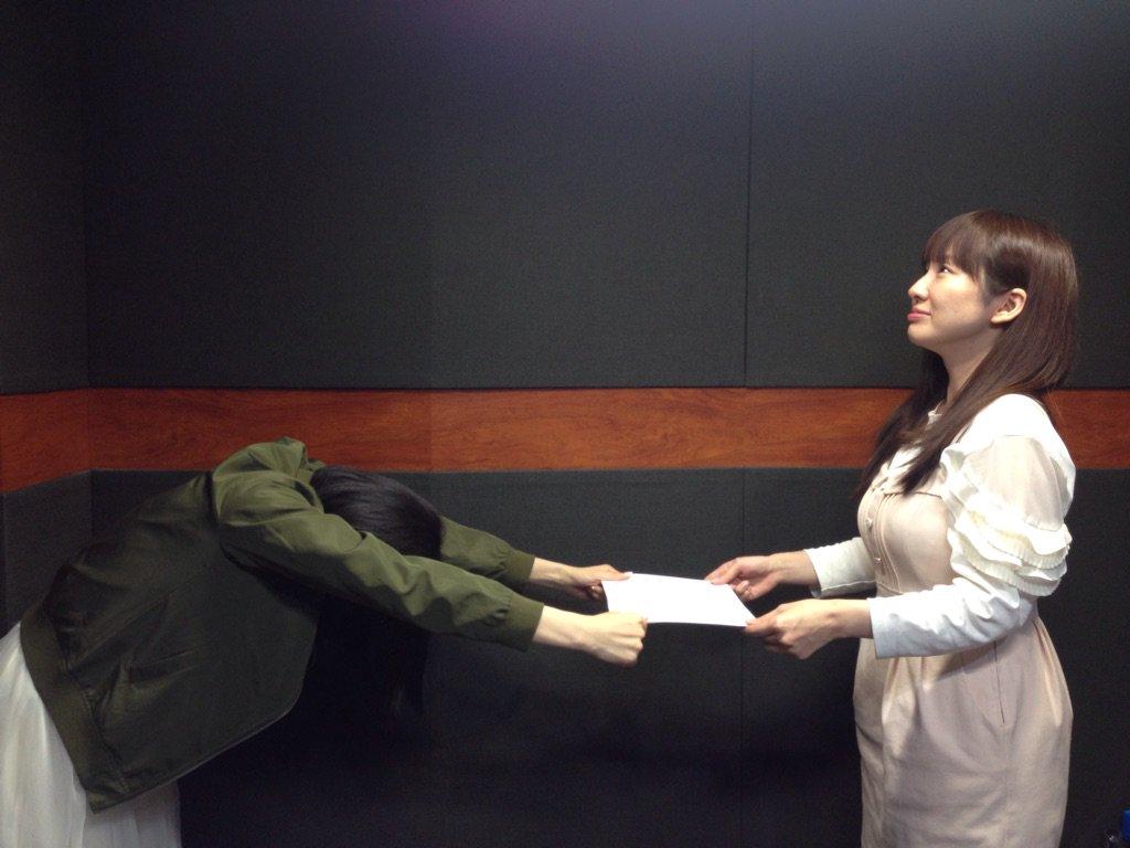 声優の胸全般を挙げるスレ Part17 [無断転載禁止]©2ch.net YouTube動画>9本 ->画像>810枚