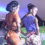 Varsity student wins Miss Tourism, Embu contest