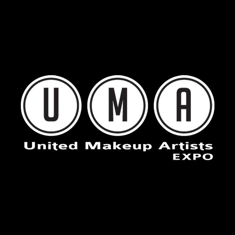 We have 10 weekend tickets for @umaexpo to giveaway! Like and retweet this post. Winners announced in 1 week! https://t.co/3VjILR2PUR