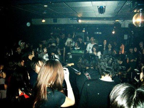 4/23(土) STYLE BAND TOKYO@ O-NEST  LIVE: AMPS Tempalay YOUR ROMANCE Burgh Walkings  and more  https://t.co/AmqlABwxEc https://t.co/s5m68nTzAY