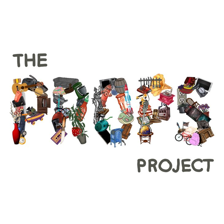 RT @hitRECord: Illustrators & Animators! Feast your eyes on all the resources this project has for you... https://t.co/19RfLJYPWN https://t…