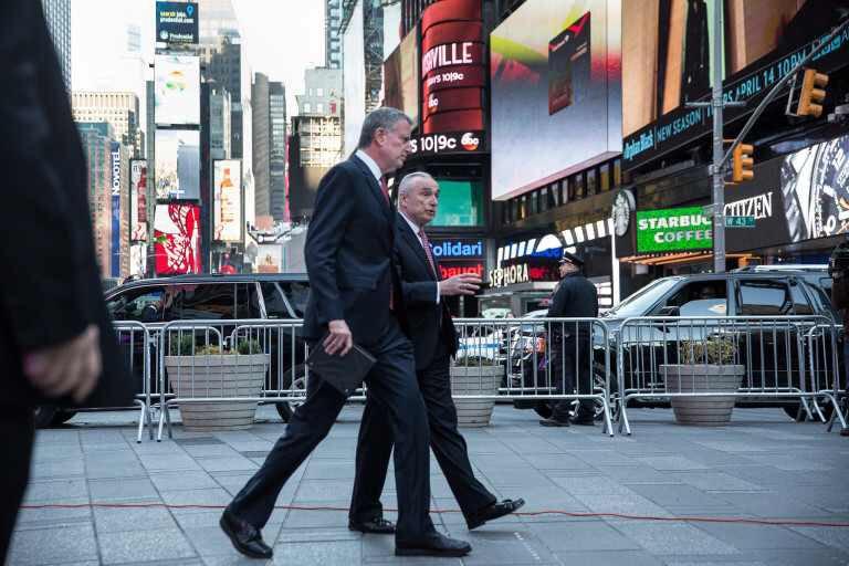 The Public Relations of Counterterrorism https://t.co/LNX5RHfn18 #NYPD #Terrorism https://t.co/1yITv3URMG