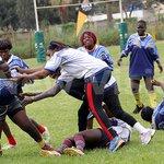 Uwra Wants League Expanded