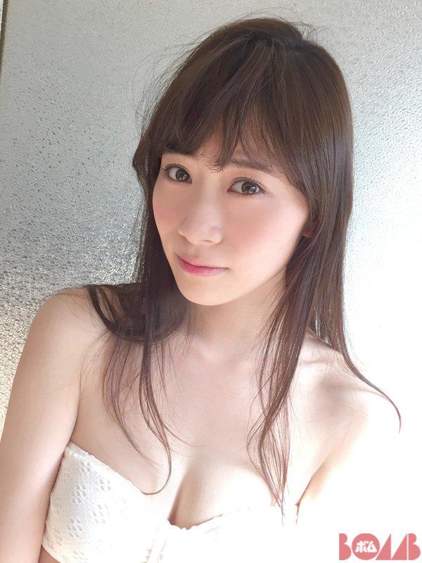 【SKE48】後藤理沙子 Part73【りさちゃん】 [無断転載禁止]©2ch.net YouTube動画>30本 ->画像>176枚
